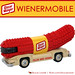 "Oh I Wish I Were an Oscar Mayer Wiener! • <a style=""font-size:0.8em;"" href=""http://www.flickr.com/photos/44124306864@N01/6446769631/"" target=""_blank"">View on Flickr</a>"