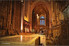 LIVERPOOL ANGLICAN CATHEDRAL (Shaun's Photographic World.) Tags: liverpool cathedral anglican shaund
