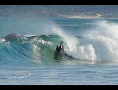 8402DSC (Rafael Gonzlez de Riancho (Lunada) / Rafa Rianch) Tags: water sport gua de mar agua meer wasser surf waves surfing swell olas   esportes cantabria havet gonzlez vand bodyboard surfe surfar surfen   elsardinero  riancho  rafaelriancho rafaelgriancho   rafariancho