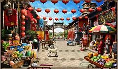 Chapter 3.3 Beijing Market (new)