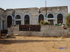 DSC07761 (fadi haddad333) Tags: m jordan من صور haddad fadi موقع حداد irbid اثري بيوت التراث القديمه فادي الاردن بوابه نيوز اربد الالكتروني huwwarah مرعي حواره وشباك والاثرية