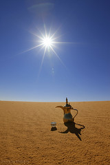 Welcome my friends (TARIQ-M) Tags: sun texture sahara landscape sand waves pattern desert ripple patterns dunes wave ripples  riyadh saudiarabia hdr   arabiccoffee dallah canoneos5d         canon400d    canonef1635mmf28liiusm  canoneos5dmarkii        tariqm  tariqalmutlaq kingofdesert canoneos5dmarkiifullfram  ripplesripple