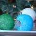 "Christmas Ornament Cake Pops • <a style=""font-size:0.8em;"" href=""https://www.flickr.com/photos/59736392@N02/6472522211/"" target=""_blank"">View on Flickr</a>"