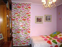 "Dormitorios infantiles en La Dama Decoración • <a style=""font-size:0.8em;"" href=""https://www.flickr.com/photos/67662386@N08/6478244973/"" target=""_blank"">View on Flickr</a>"