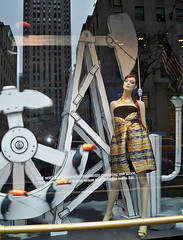 Land of the Bubblemakers: Proenza Schouler (Viridia) Tags: christmas nyc newyorkcity urban newyork mannequin fashion reflections mannequins cityscape dress manhattan dresses fifthavenue saksfifthavenue saks storewindows hstern newyorkny fallwinter toucans windowdisplays holidaywindows newyorkcityny christmaswindows 5thavenuenyc newyorkcitychristmas sakscompany midtownnyc proenzaschouler 10022shoe saksfifthavenuewindows rootsteinmannequins saksfifthavenuewindowdisplay saksfifthavenueflagshipstore christmas2011 saksfifthavenuewindowdisplays saksfifthavenuechristmaswindowdisplays landofthebubblemakers saksfifthavenuelandofthebubblemakers saksfifthavenuechristmas2011windowdisplays