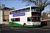 Ipswich Buses 14 (LG02 FDJ)