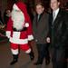 sterrennieuws kerstmarktleuven2011openingleuven