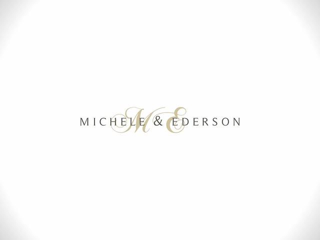 M&E_Logotipo_01