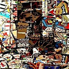 Much Things Y #1 (aeleazer1(Busy,Off/On)!!!) Tags: camera blue light sky orange white black color green art colors yellow mobile upload puddle blog dc washington interestingness interesting day random air picture explore 99 dcist daytime splash vote tagging catchy soe api washdc facebook hypothetical iphone 99percent ipad givemefive metroarea vividimagination twitter colorpicture artdigital kartpostal shockofthenew infinitescroll iphone4 cmwd iphonecamera iphonepicture flickriver iphonography iphoneart awardtree struckbyrainbow trolledproud abokehoflight ipadography aeleazer1 ipadology aeleazer andreeleazer netartii