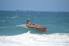 South Coast Surfboat Rd 1 2011 797 (Bulli Surf Life Saving Club inc.) Tags: surf australia bulli surfclub surflifesaving bullislsc southcoastsurfboatrd12011