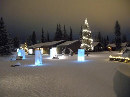 111208_Lappland_501