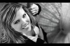 Le tourbillon de la vie (Bruno French Riviera) Tags: portrait france beautiful french portraiture escalier antibes 50mmf14 canoneos550d brunofrenchriviera