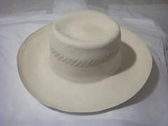 October302010 007 (panamaecuador) Tags: ecuador hats panama paja cuenca panamahats montecristi toquilla october302010