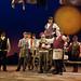 sterrennieuws fiddlerontheroofpremièreantwerpen