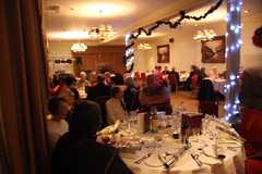 20111205_Forest Hills Dinner 2011 Pix_0031 (tighmory) Tags: locals events seniors 2011 kinlochard