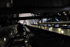 Westminster Underground Station (richwat2011) Tags: ci