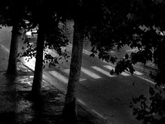 ...fuori non era ancora alba ... (UBU ♛) Tags: blancoynegro blackwhite noiretblanc kodak blues dreams biancoenero blunotte blupolvere ©ubu blutristezza unamusicaintesta landscapeinblues bluubu luciombreepiccolicristalli