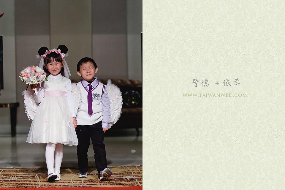 晉德+依萍-047