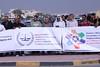 IMG_5800 (BahrainSacked) Tags: العمل أمام وزارة إعتصام البحرينية المفصولين