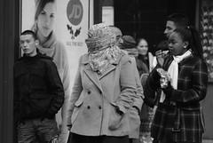 3 nations (agi_ms11) Tags: hijab niqab