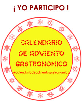 Sello participo en Calendario de Adviento