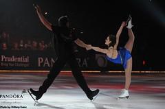 Michael Weiss & Sasha Cohen