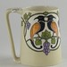321. Artist Signed Arts & Crafts Mug