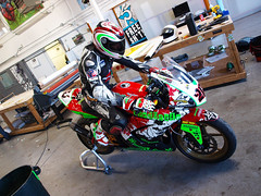 syndicate racing bike wrap (Soapoint Graphics) Tags: sign promotion mobile advertising design marketing graphics display vinyl murals wrap company printing installation shuttle signage format lettering banners custom decals largeformat tradeshow sponsor fabricate wallmural businesssign lightedsign advertisingdesign outdooradvertising vehiclewrap standups buswrap largeformatprinting matteblack printedtshirt mobilemarketing customdesign cardecal businessdesign carwrap autowrap boatwrap vanwrap mobilebillboard vehiclegraphics customprint customsignage motorcyclewrap truckwrap trailerwraps suvwrap racecarwrap customfabrication customcarwrap popupdisplay silkscreenedtshirt graphicwrap fleetvehiclewraps printedgraphics printedclothing backlitgraphic graphicsadvertising flatblackwrap racewrap carwrapinstallation letteringdecal largebuildingsign customsignfabrication signcabinet 3mcertifiedinstall 3mperfered