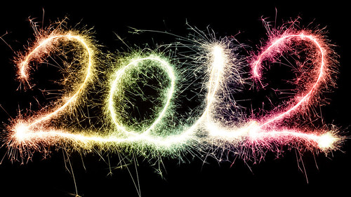 2012_happy_new_year-widew by Ludie Cochrane, on Flickr