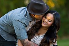 newlyweds... (trainerKEN.) Tags: bokeh sony carlzeiss sonyalpha carlzeiss135mmf18 cz135 sonnar13518za bokehportrait 135mmza sonya77 sonyslt