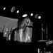 Naryan / Tytti Kallioniemi @ Bar Loose 16.9.2011