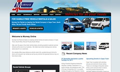"""Murway Car Rental • <a style=""""font-size:0.8em;"""" href=""""http://www.flickr.com/photos/10555280@N08/6593338043/"""" target=""""_blank"""">View on Flickr</a>"""