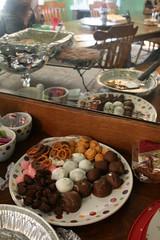 #12 Mima Lee's Christmas Candy (picsbyrita) Tags: christmas candy ansh scavenger12 allnewscavengerhunt