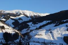 IMG_5759 (hello_luketurner) Tags: austria rauris