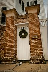 Charleston-_TSC3280 (T. Scott Carlisle) Tags: charleston tsc architecturedetails tscottcarlisle tscottcarlislecom