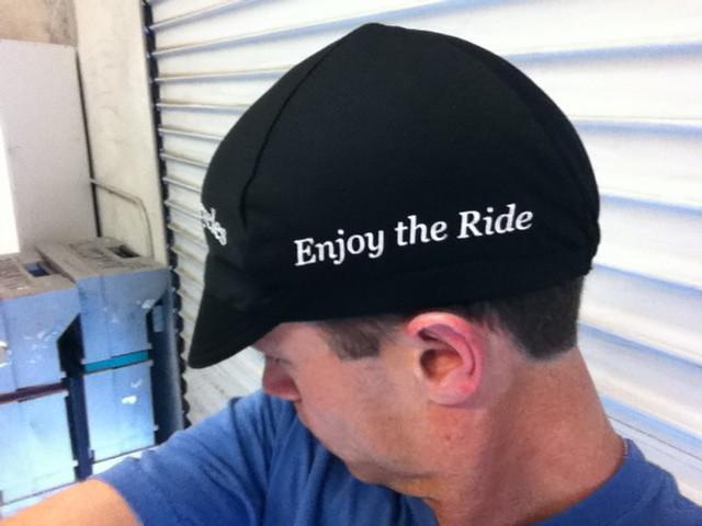 109c9550313db Skyline Bicycles (walzcaps) Tags  hat bike bicycle ride custom walz  cyclingcap
