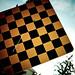 Free Checkerboard
