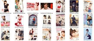 篠田麻里子 画像53