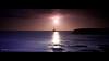 St. Mary's Lighthouse (Alex Nichol) Tags: st focus long exposure marys manual carlzeissplanart50mmf14 canoneos5dmarkii lee09ndhardgrad leebigstopper lee09ndsoftgrad lighthouseseabeachrocks