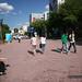 カザフスタン 画像10