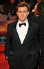Francis Boulle War Horse - UK film premiere held at the Odeon Leicester Square - Arrivals. London, England