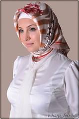 294370_275863109109164_259659727396169_994086_991051362_n (Esharp Fetish) Tags: ass hijab turban