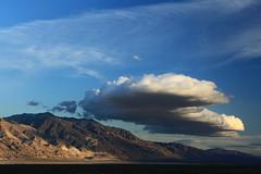 American Roadtrip (Achim Thomae) Tags: usa america landscape roadtrip amerika landschaft americansouthwest fernreise thomae achimthomae campertour