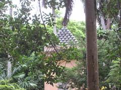 \2009-12 - 2010-01 Brasil\Flickr\Paisagens de Floripa\Praia-Other\150-Floripa Centro IMG_2397.JPG (atramos) Tags: brazil flickr florianpolis centrodeflorianpolis folders2flickr wlpgnopeople wlpgnpf 200912201001brasil paisagensdefloripa praiaother