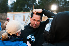 Extreme Makeover- HE Coverage-3.jpg (shaneonymous) Tags: event wate extrememakeover