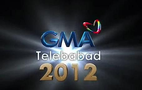 GMATelebabad2012