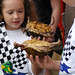 26th Annual Turtle Races