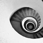 spiral staircase thumbnail