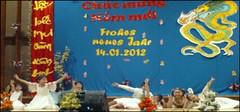 Aufzeichnen4 (Mein Hannover 2010) Tags: 2012 mi nm mng chc