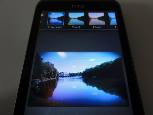 Test-HTC-Radar-WP7-TechinsideDSC01005